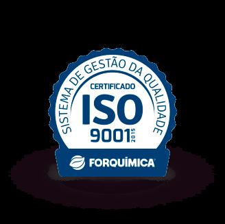 SGQ - ISO 9001